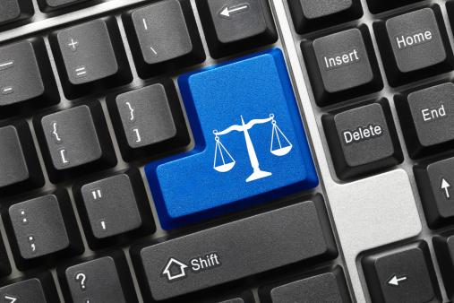 law-keyboard